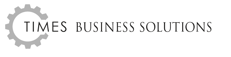Times Business Solutions